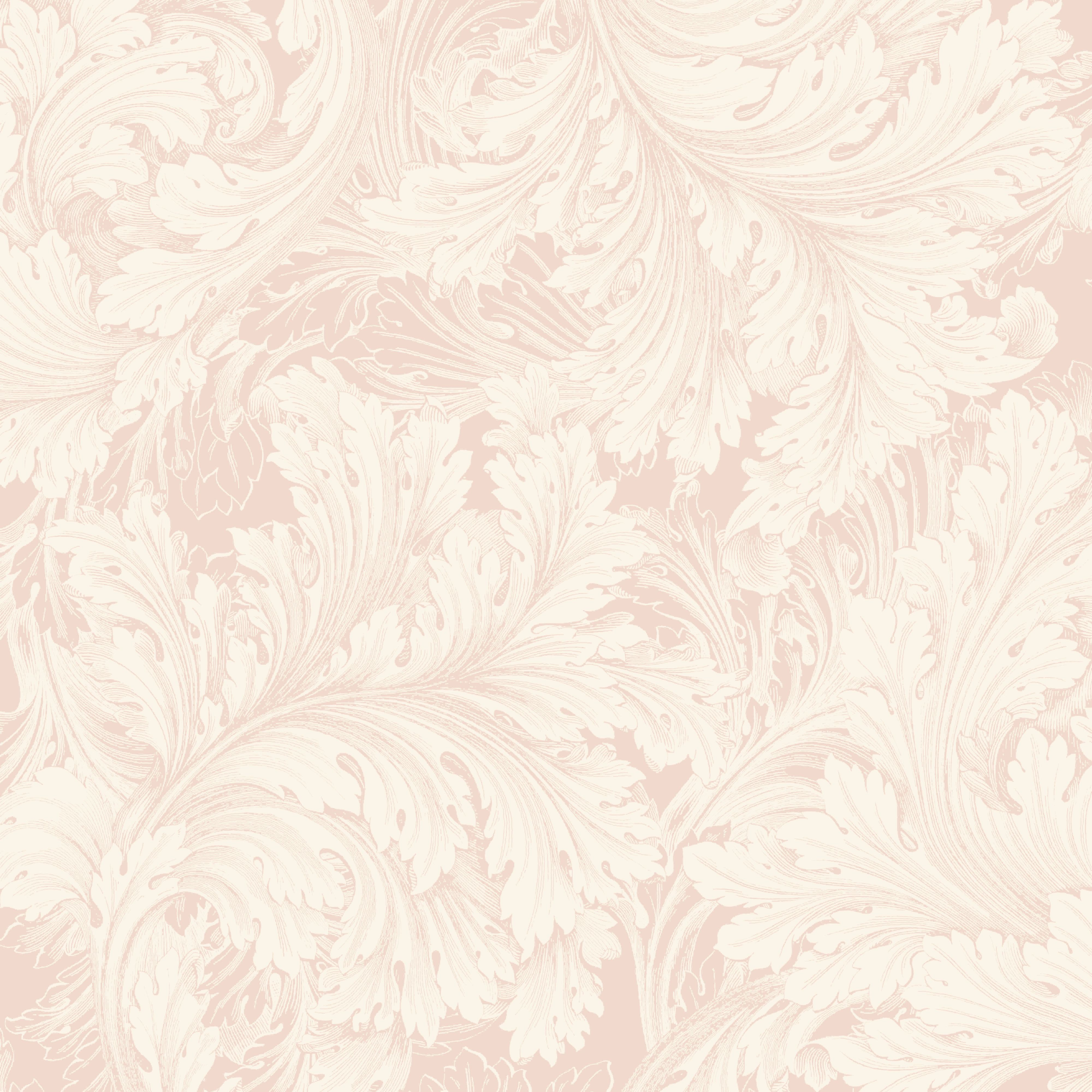 Bedroom Design New Italian Bedroom Furniture Uk Design Of Master Bedroom Bedroom Accent Wallpaper: Rossetti Pink Wallpaper