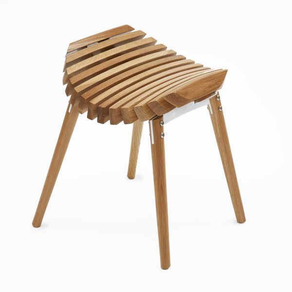 Furniture Design Award 2015 a' design awards 2015 winners are here | troy, stools and design
