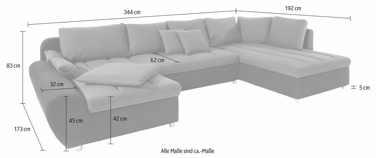 Otto Sofa Mit. Simple Otto Mbel Beautiful Sofa Mbel High Resolution ...