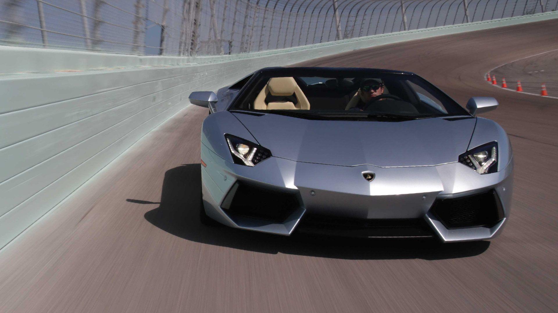 rent lambarghini top car all reviews luxury veneno cars exotic rental best lamborghini roadster a in orlando