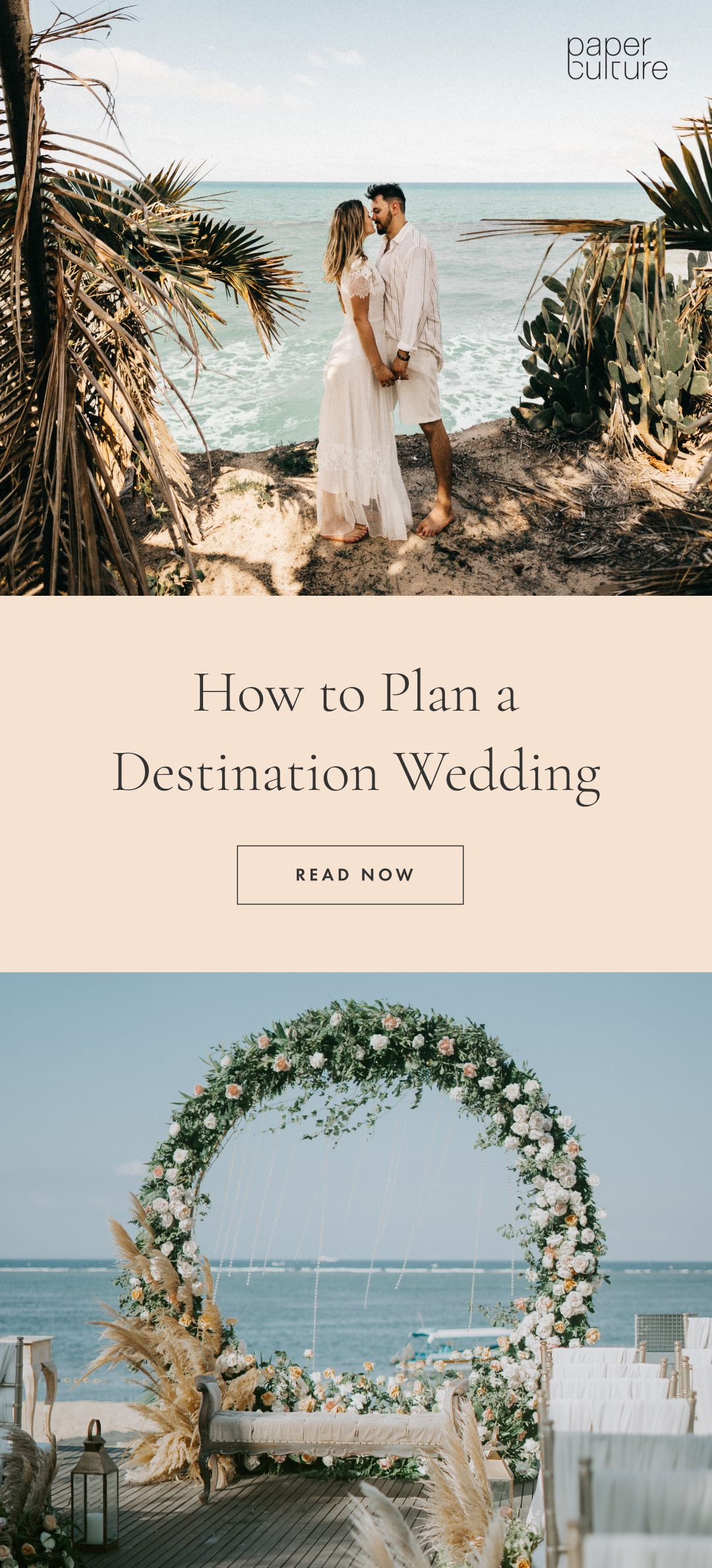How To Plan A Destination Wedding In 2020 Wedding Planning Destination Wedding Planning Destination Wedding