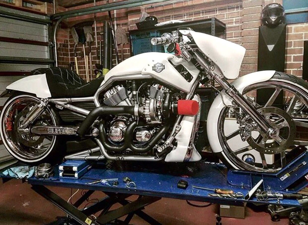 V Rod Diagram | Wiring Diagram V Rod Harley Davidson Wiring Diagram on