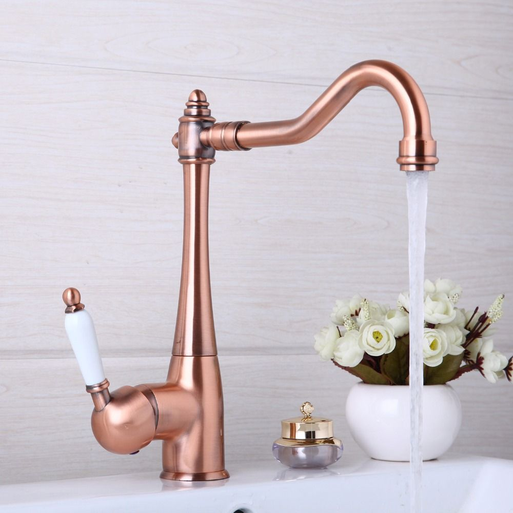 Superior in Quality and Reasonable in Price Kitchen Faucet Chrome ...