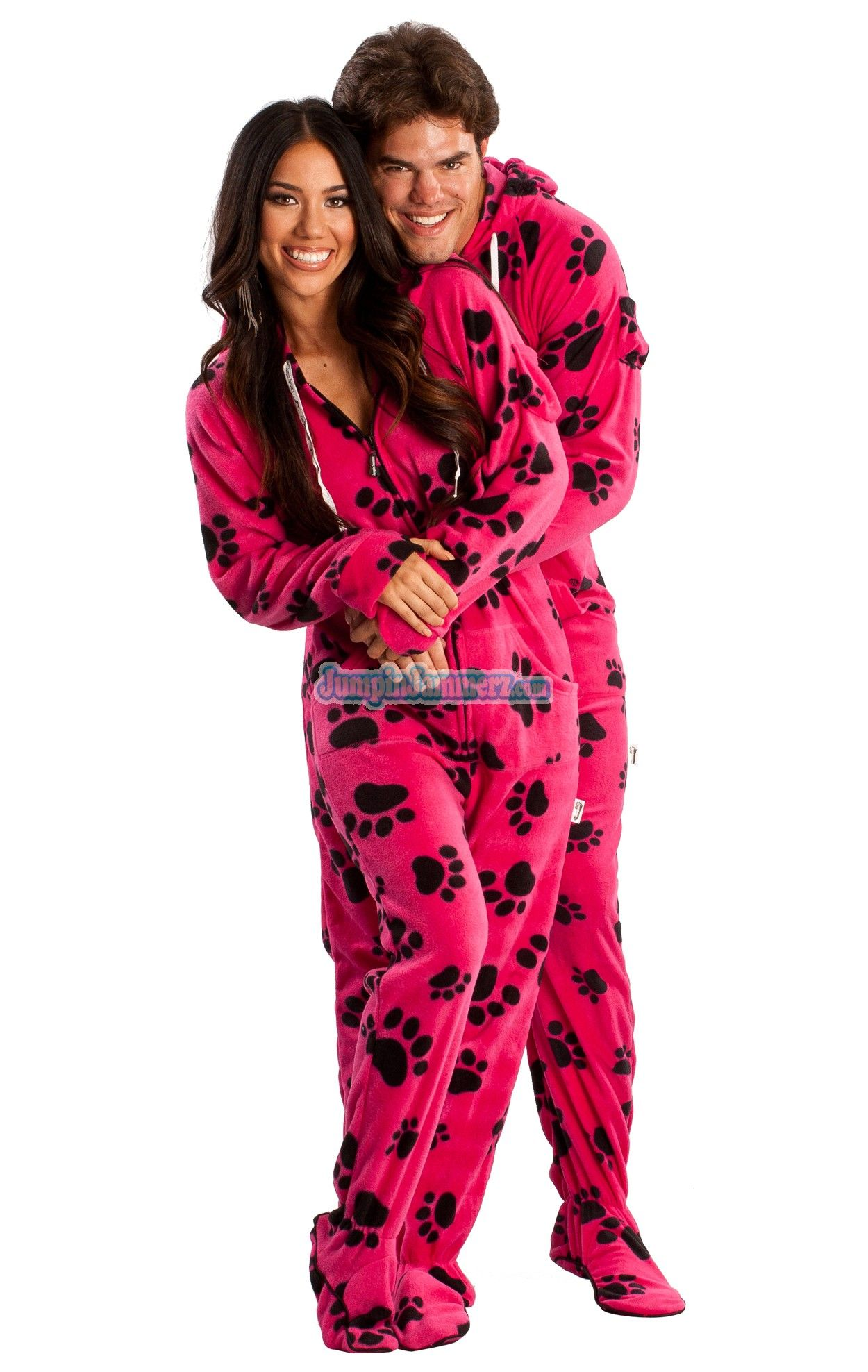 Couples #Pajamas: Cupcake Pajamas | Matching Pajamas for Couples ...
