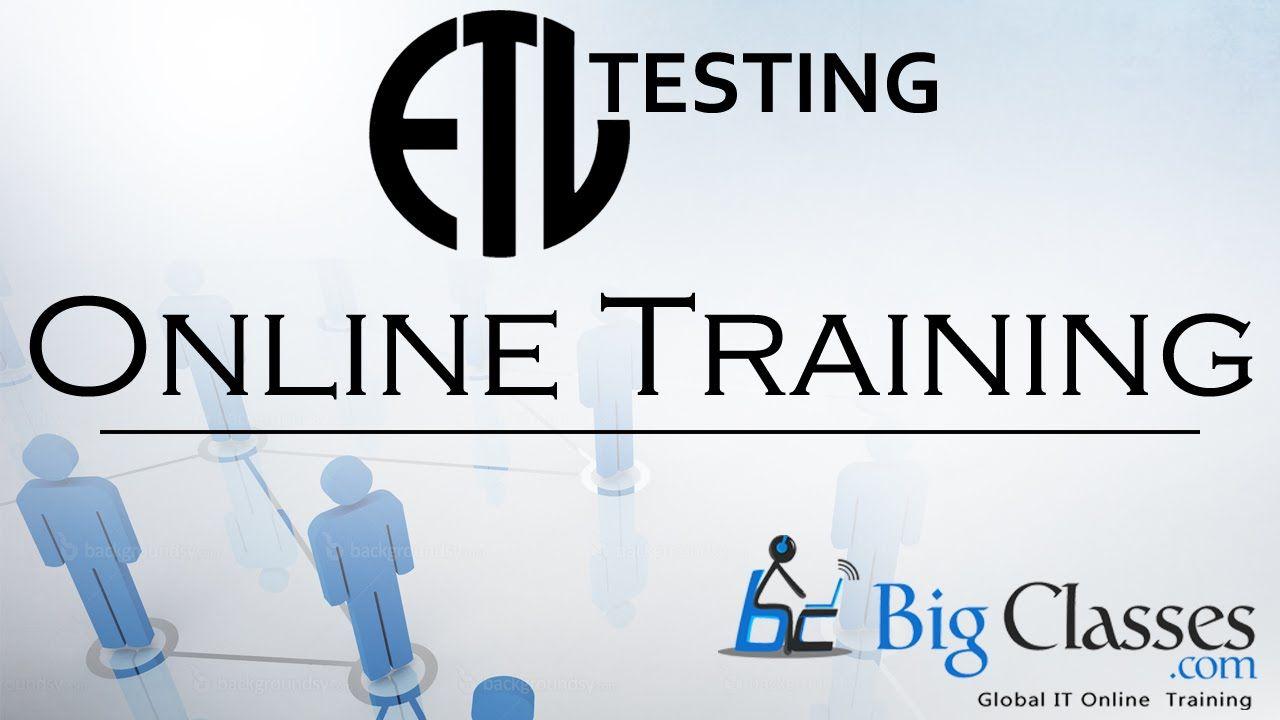 Etl testing tutorials for beginners part 3 etl testing etl testing tutorials for beginners part 3 etl testing introduction bigclasses https baditri Image collections