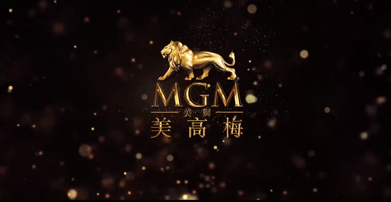 Best Mgm Macau Logo的圖片搜尋結果 Poster Logos Movie Posters 400 x 300