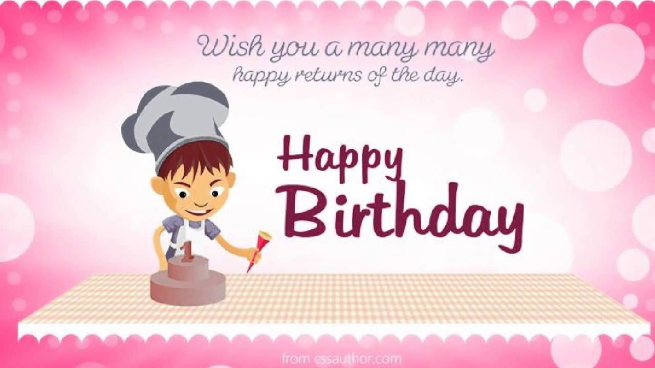 Happy birthday messages to boyfriend far away happy birthday sweet cute happy birthday messages for boyfriend far away happy birthday whatsapp wishesinspirational quotesgood night message kristyandbryce Images