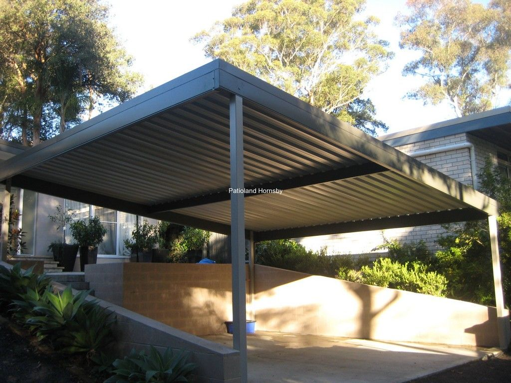 Wood Carports Build It Yourself Carport Kits Metal Steel