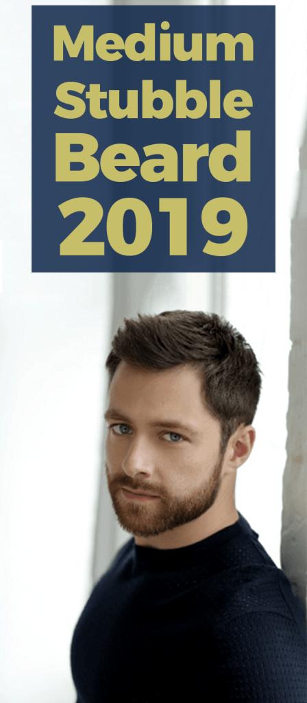 Men S Grooming 380132024799844730 In 2020 Stubble Beard Beard Styles Beard Styles For Men