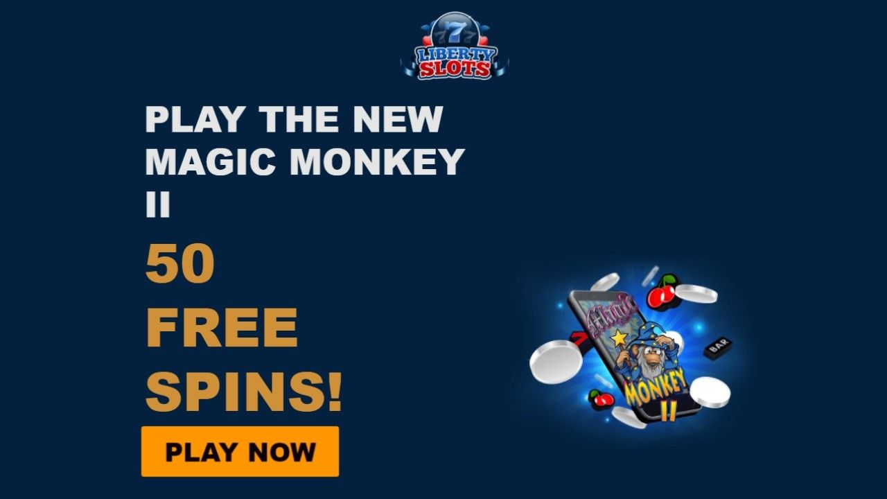 Virtual City Casino Bonus Codes 2021