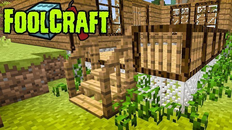 minecraft mods packs