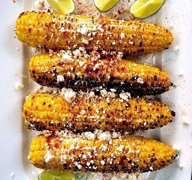 30 days of grilling begins today grilling test kitchen and recipes food forumfinder Image collections