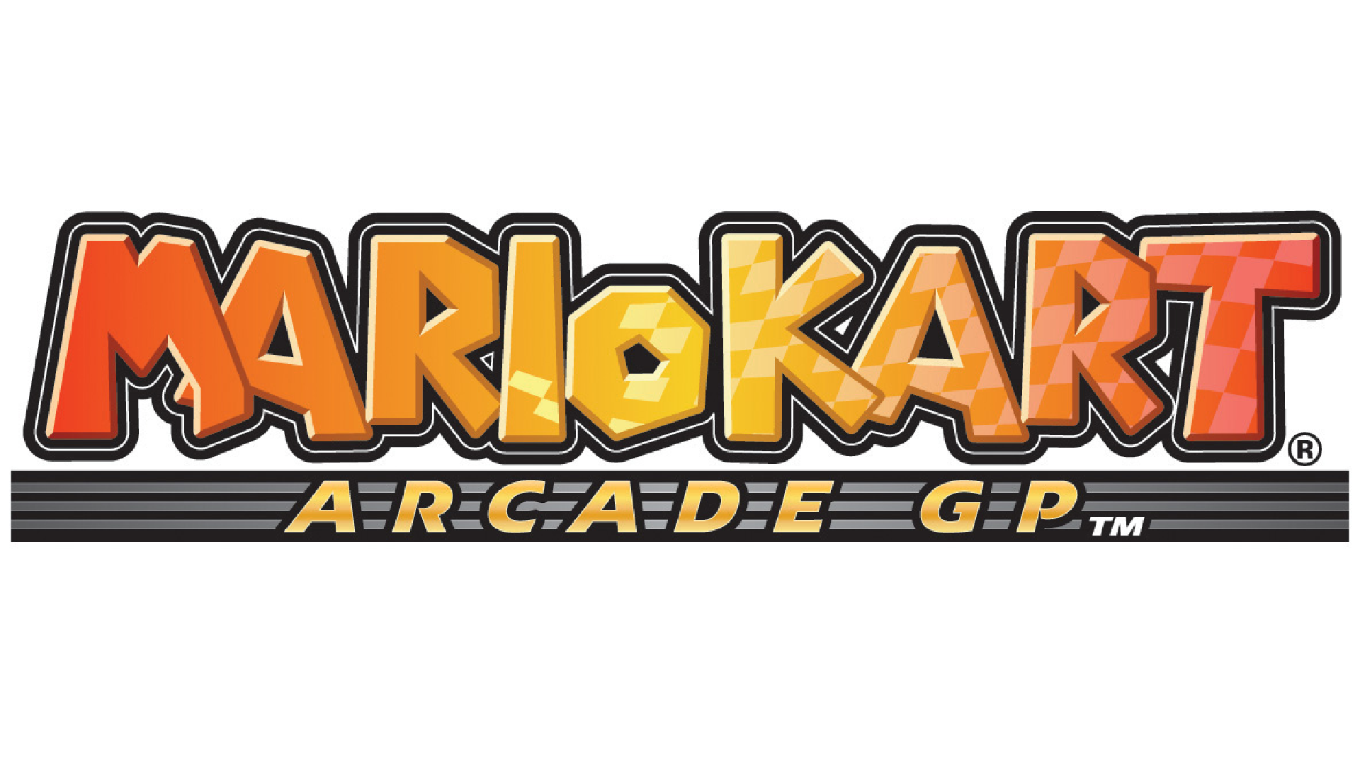 Image Result For Mario Kart Logo Mario Kart Arcade Mario Kart Arcade