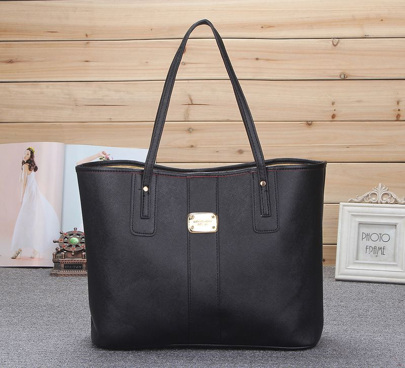 8dab06c8939c Michael Kors bag mulberry bag Please contact www.aliexpress.comstore ...