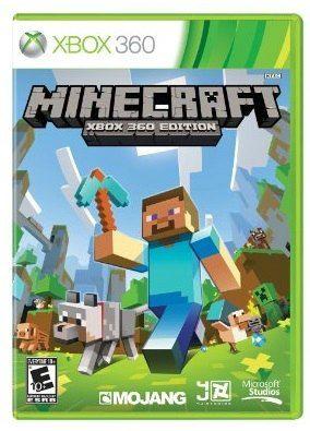 Amazon Minecraft Video Game Just Pinterest Minecraft - Minecraft unity spiele