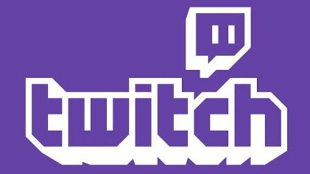 Twitch Promotions Social Media Experts Twitch app