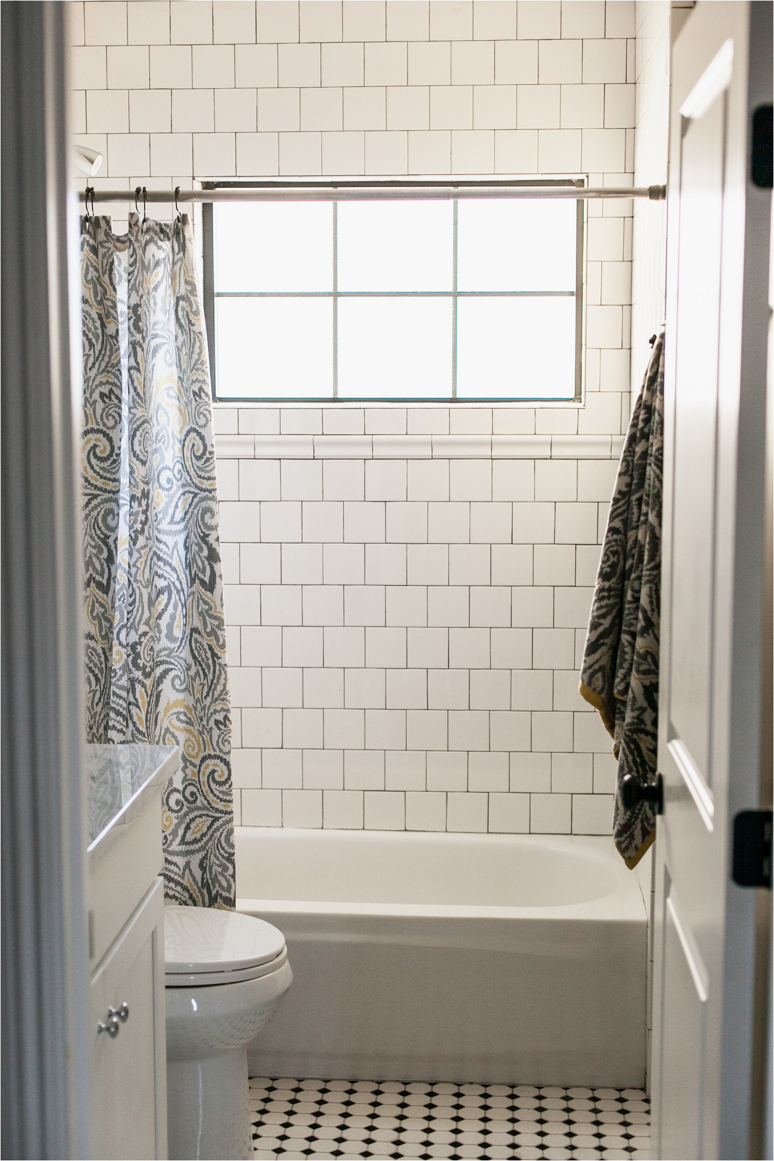 4x4 bathroom tile adorable tile installations inspiration from 4X4 ...