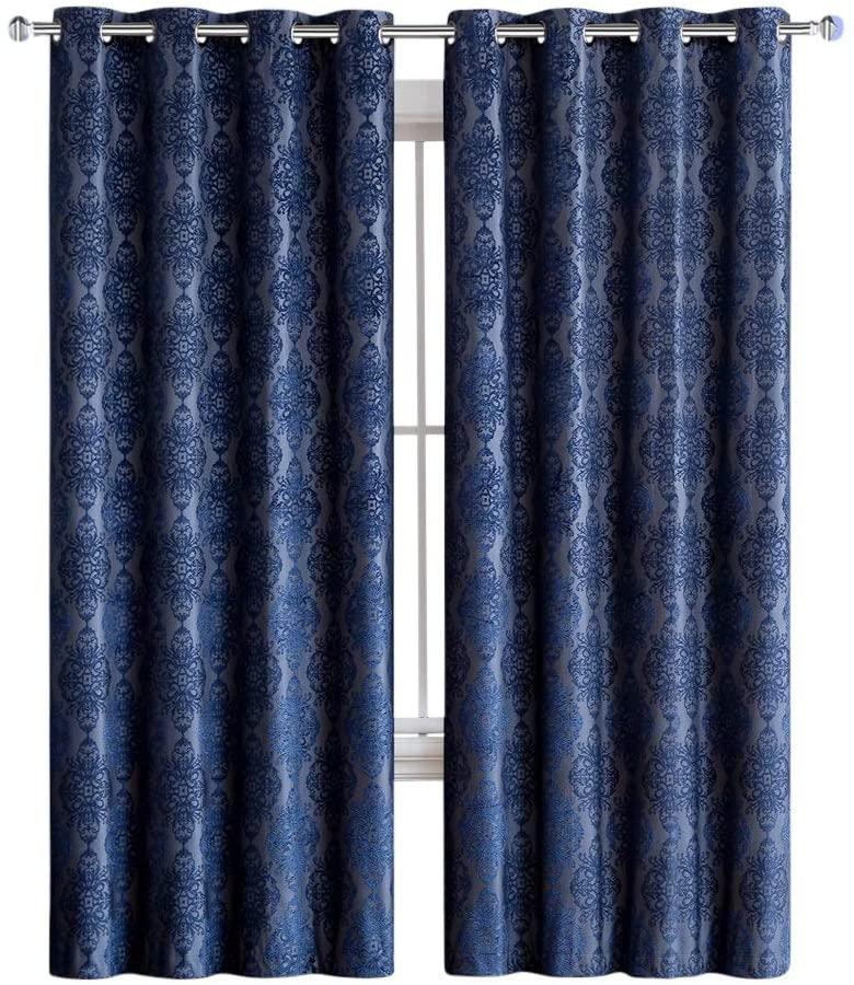 WARM HOME DESIGNS 1 Panel of Standard Length 54