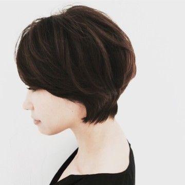 辺見えみり 髪型 人気ショートボブヘアスタイルをご紹介 ヘアスタイル ボブ ヘアスタイル へんみえみり 髪型