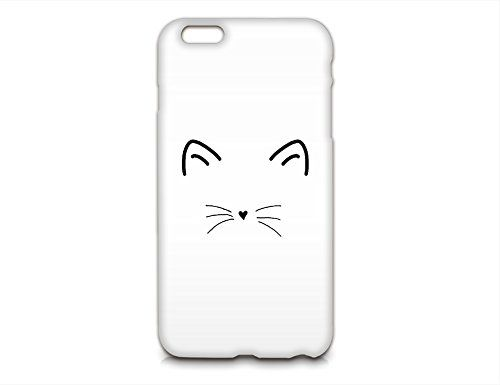 Birdbibishop- Cat Pattern Hard Plastic Cover Phone Case for Iphone 6 Hot Trend Design Pattern Birdbibi http://www.amazon.com/dp/B016CY74BU/ref=cm_sw_r_pi_dp_jl3fwb1GNVQWT