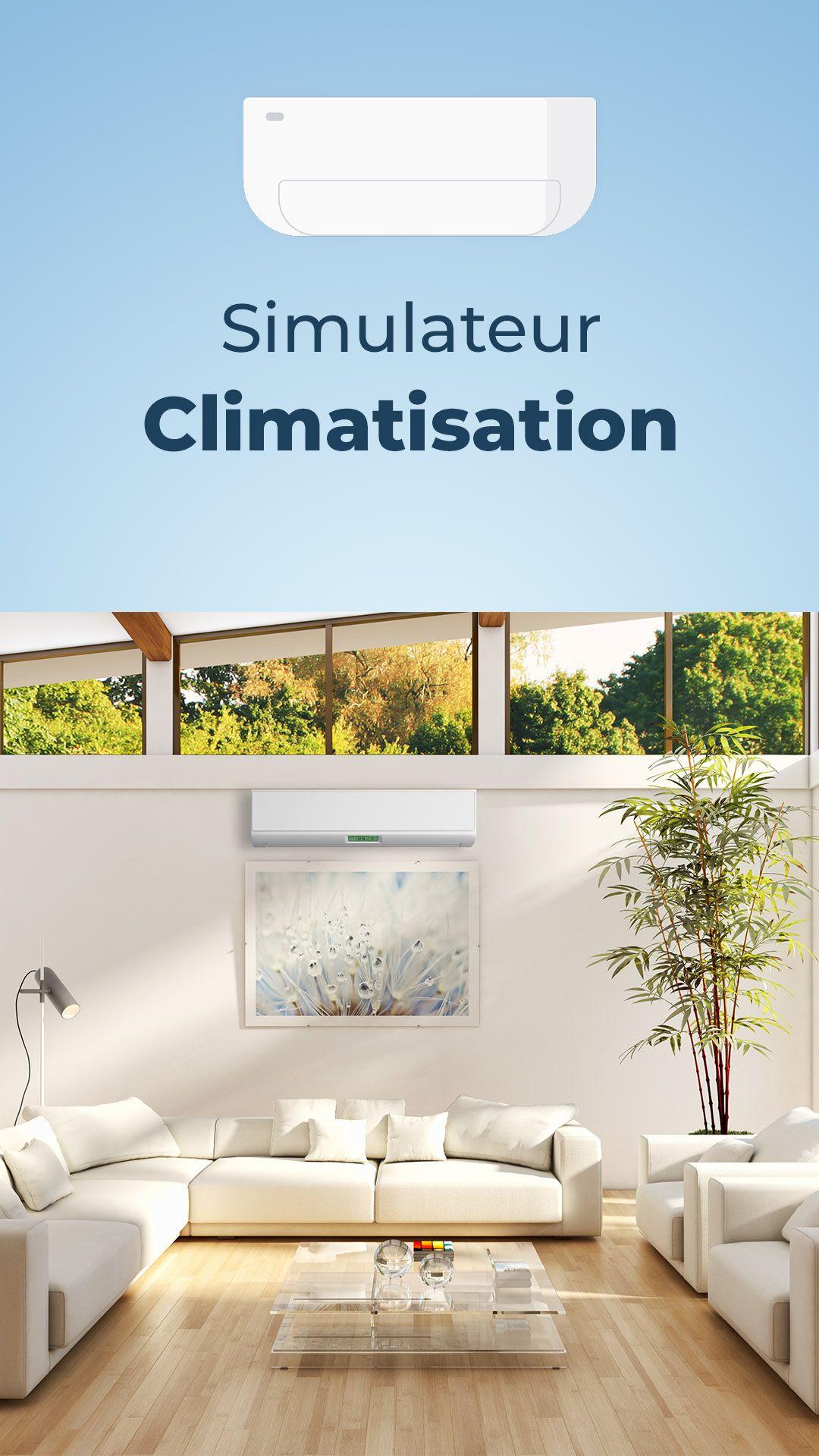 Great Simulateur Salle De Bain Aubade