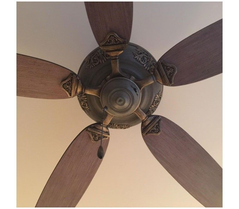 Minka Aire F659 Drf Classica Driftwood Energy Star 54 Ceiling Fan Ceiling Fan Minka Aire Ceiling Fan Minka Aire