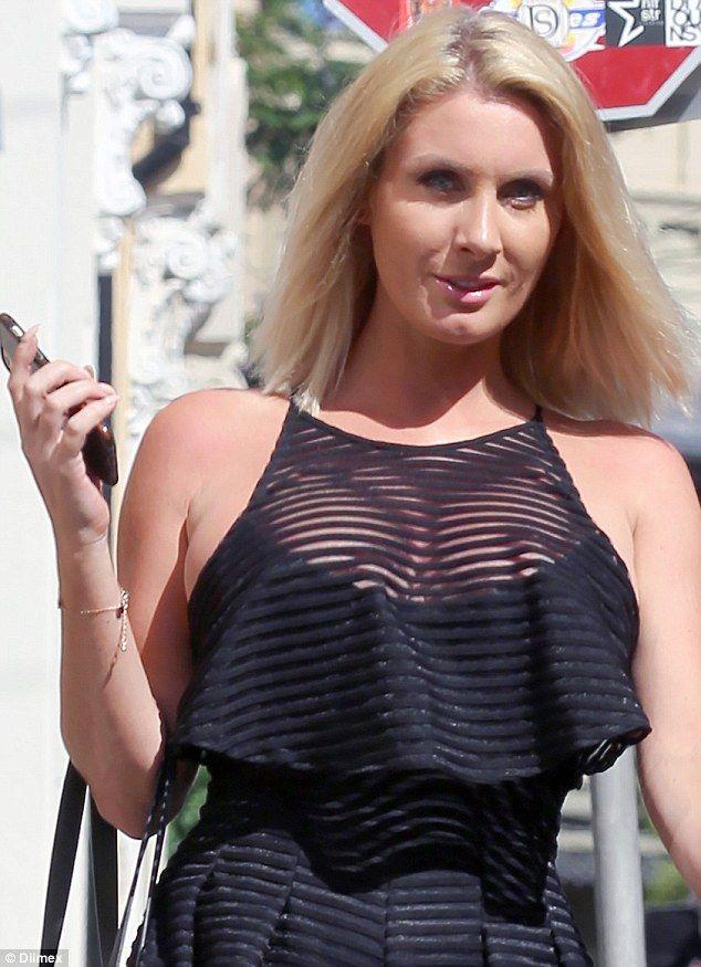 Alicia rhodes british bombshell cumslut porn music video 3