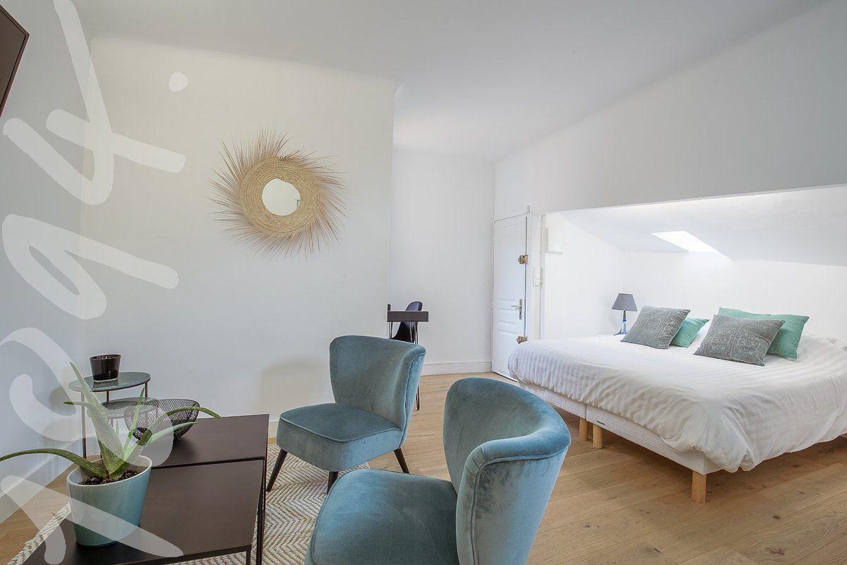 Vente Appartement Studio 24 M² Aix En Provence 1894 Immobilier 1747655 Vente Appartement Appartement Aix En Provence Appartements Studio