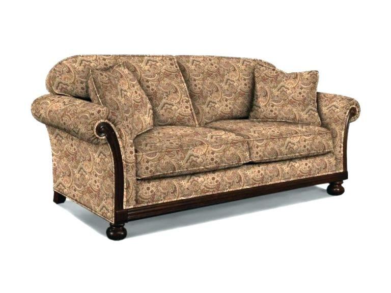 Clayton Marcus Sofas Sofa Sofa Furniture Modern Sofa