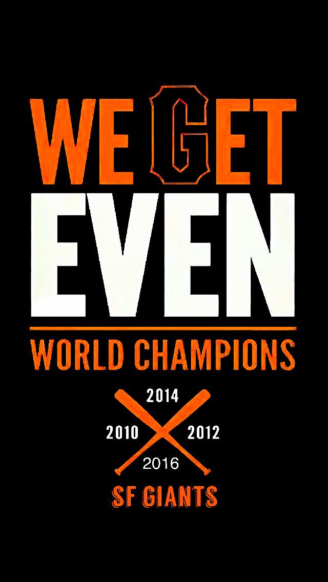 sf giants San francisco giants team page, sortable stats, depth charts, season stats, career stats, news, commentary.