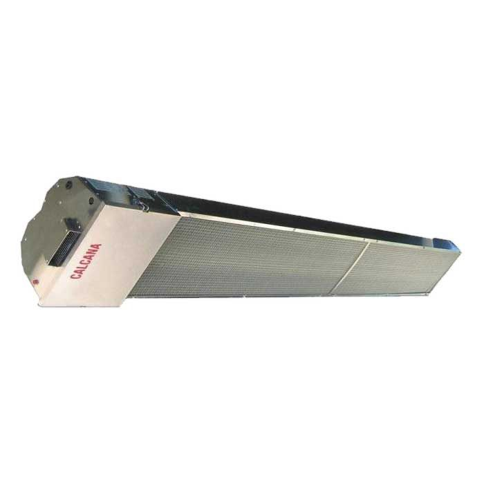 Calcana Heatwave Is A Premier Patio Heater Available In North Vancouver Via  ProGas. Itu0027s A