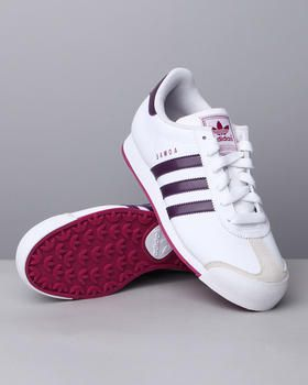 OOO   these ones  ) Adidas Samoa  11f8d9d7f