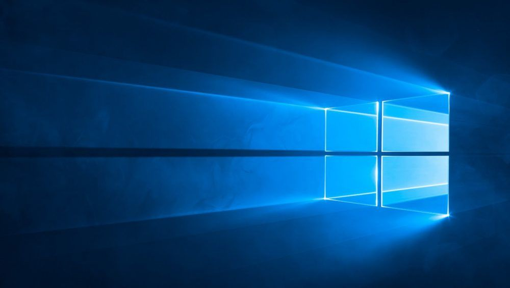 Microsoft Rolls Out Windows 10 Build 15063 To Mobile And Pc Fast Ring Windows 10 Bu Wallpaper Windows 10 Desktop Wallpapers Backgrounds Thanksgiving Wallpaper