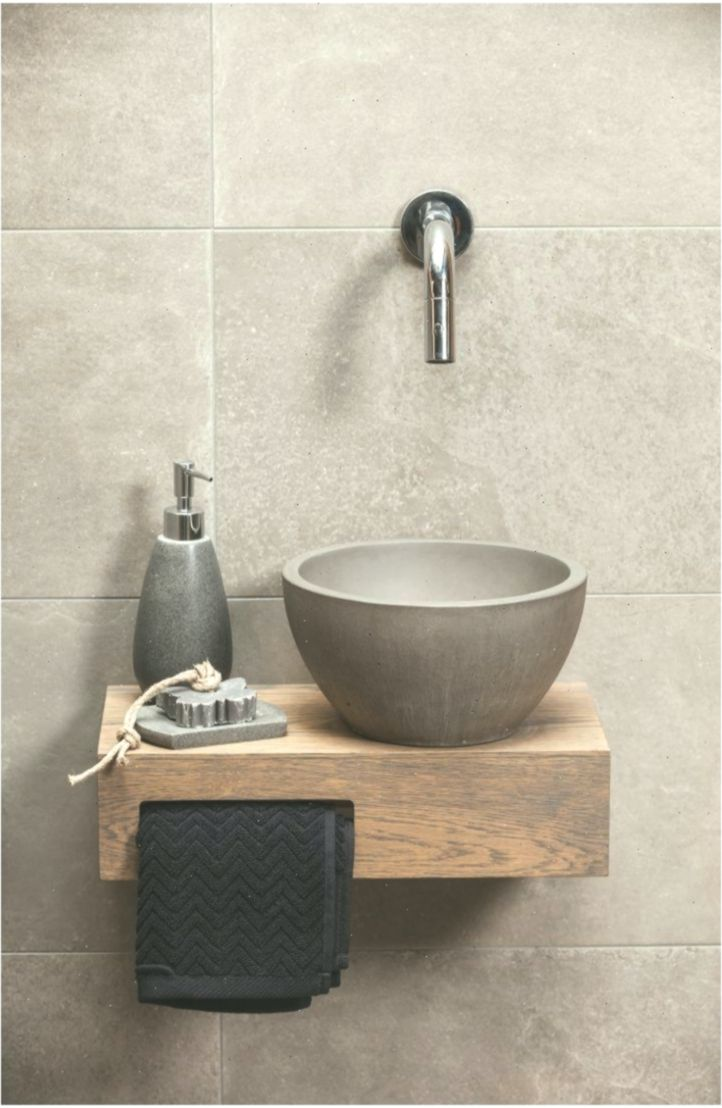 47 + erstaunliche rustikale Badezimmer Dekor wird Ihr ...