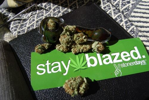 #high #stonerdays #weed #dope #stoned #ganja #marijuana