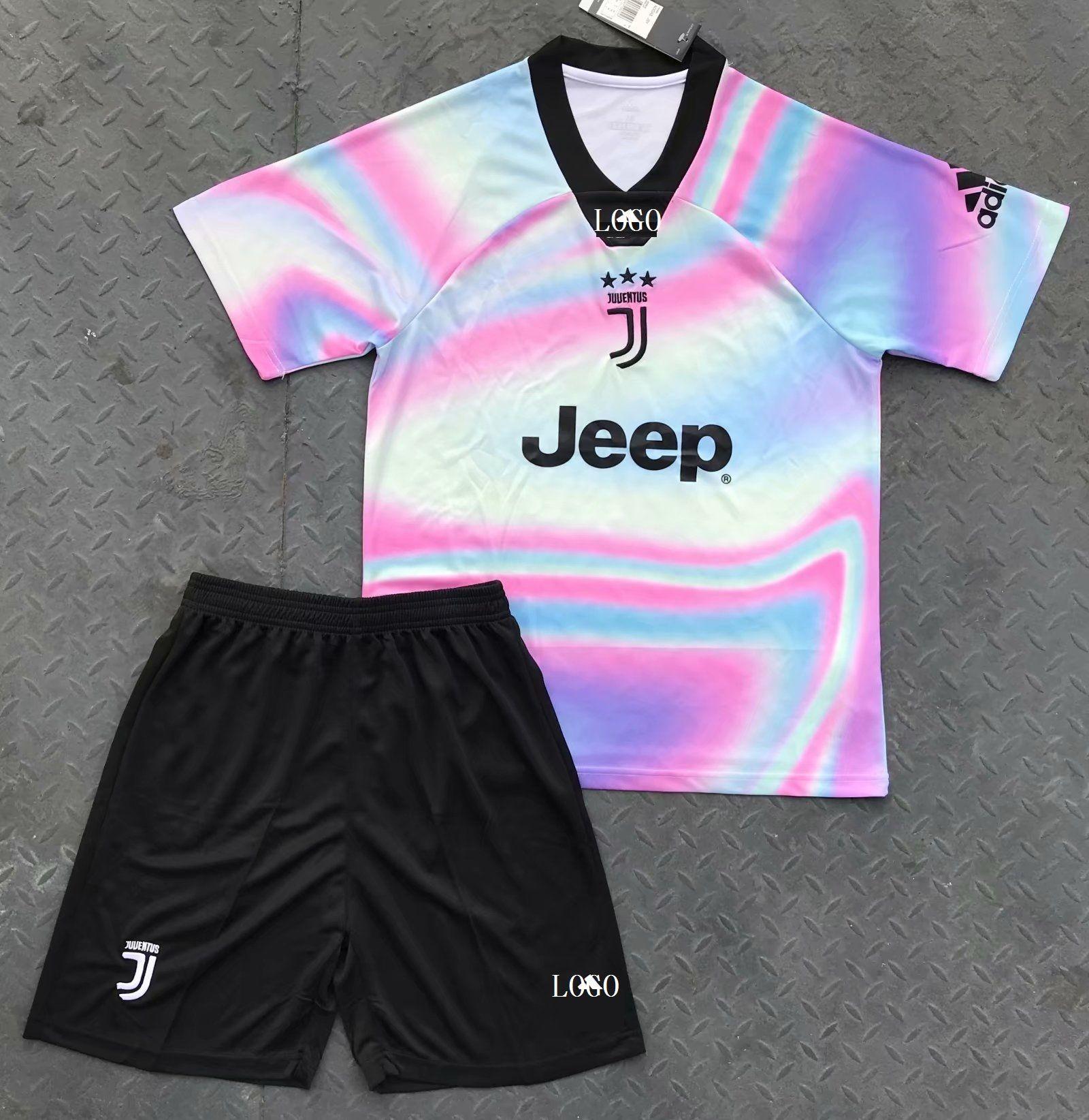 Pin Em Soccer Uniform