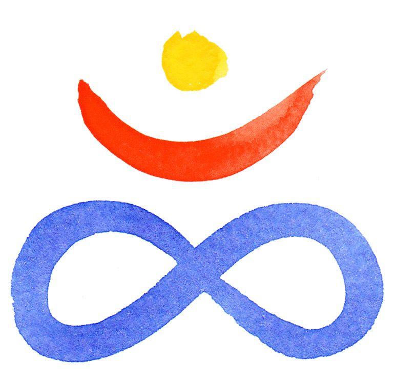 »Spirit-Starter-Kit«: Werbe-Paket für Gründer. Startest du gerade dein Unternehmen oder stehst am Beginn deiner Selbständigkeit? Dann habe ich ein besonderes Paket für dich: Das Spirit-Starter-Kit gibt deiner einzigartigen Arbeit ein unverwechselbares & einzigartiges »Gesicht«. www.stefanie-marquetant.de/logos-webdesign/spirit-starter-kit/