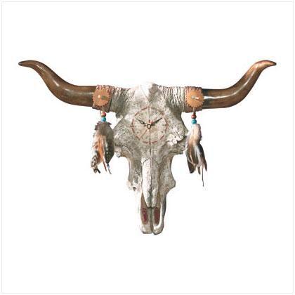 Skull Dreamcatcher Tattoo Bull Skull Bull Skull Tattoos Tattoos