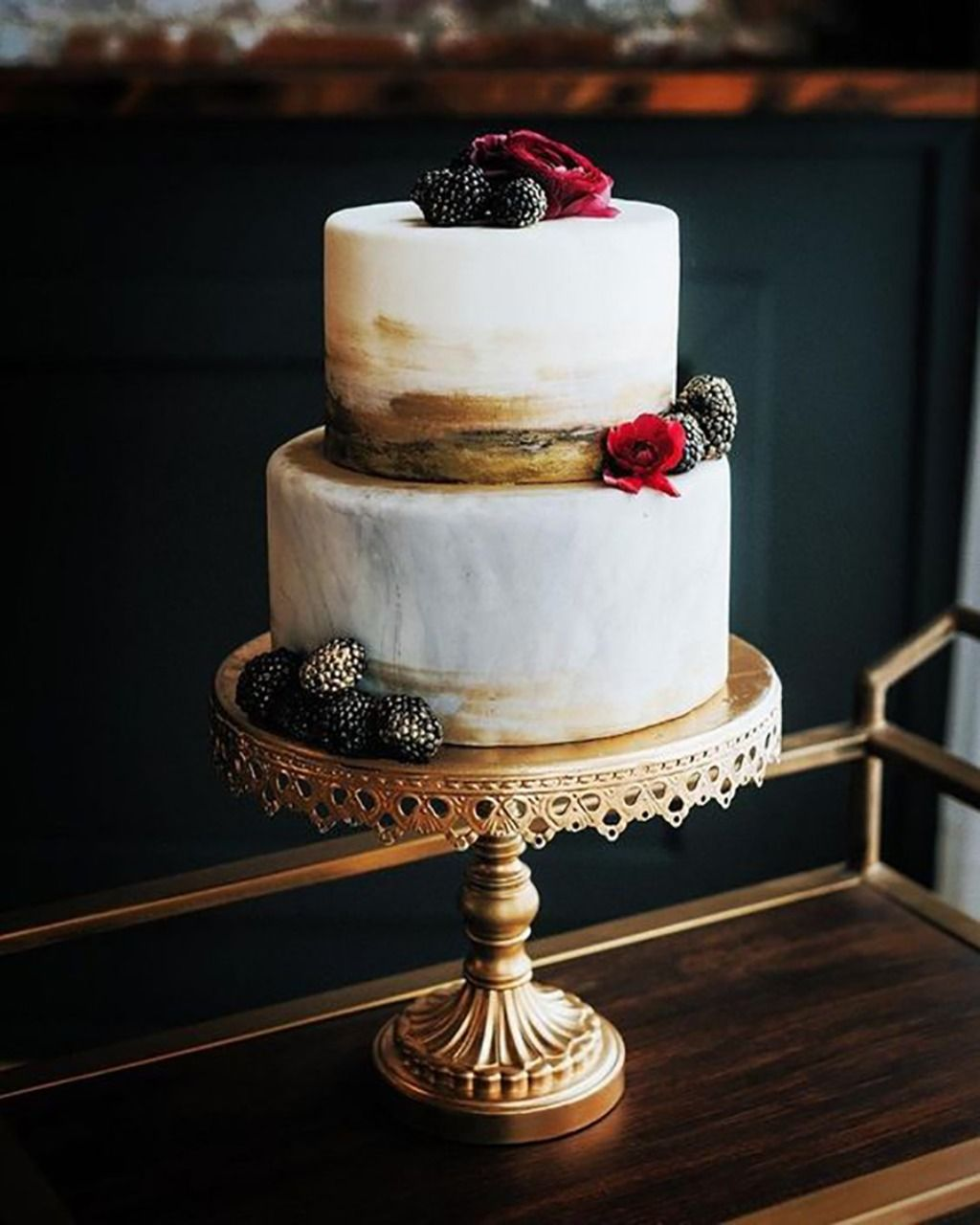 Opulent Treasures Offers A Gorgeous Collection Of Wedding Cake And Dessert Stands For Your Day Our Have Been Created