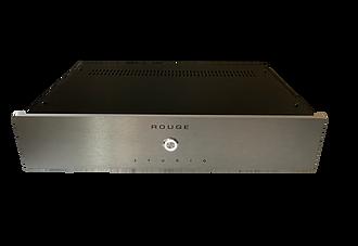 HYPEX NCORE 500 OEM   Audiophile   Audio design, Audio, Audiophile