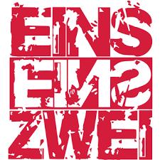 Bildergebnis Fur Feuerwehr Tshirt Motive Feuerwehr Pinterest
