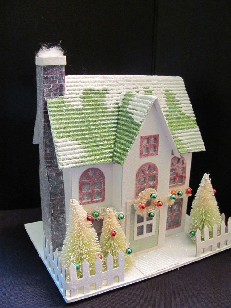 US $27.50 Used in Collectibles, Holiday & Seasonal, Christmas: Current (1991-Now)