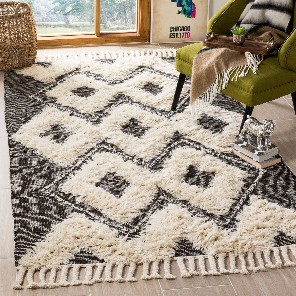 Buy Area Rugs Online At Overstock Our Best Rugs Deals Rugs Area Rugs Colorful Rugs