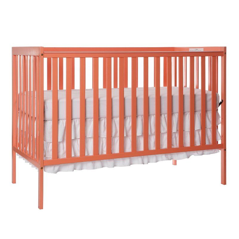 Retailer Of Home Furniture Electronics Appliances Mattresses And Flooring With Stores In Utah Idaho Nevad In 2020 Convertible Crib Cribs Convertible Crib Espresso