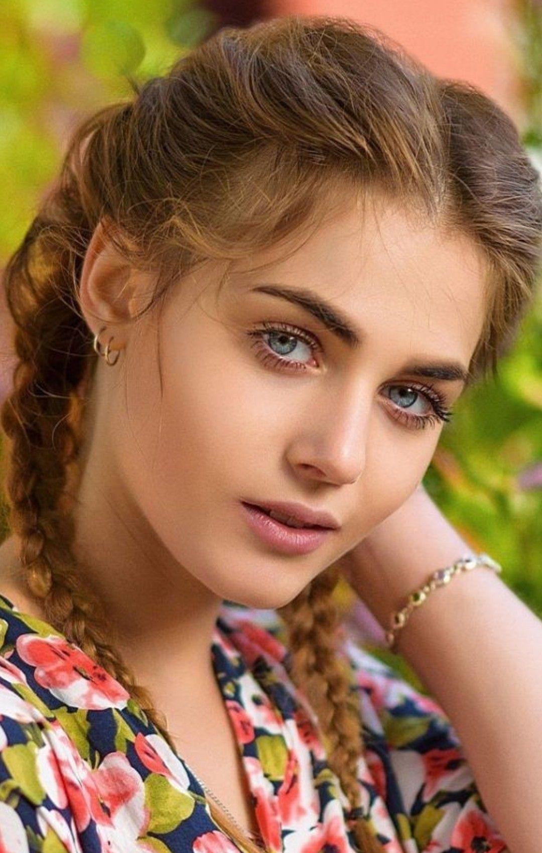 12june2019wednesday Nobody Cares Beautiful Girl Face