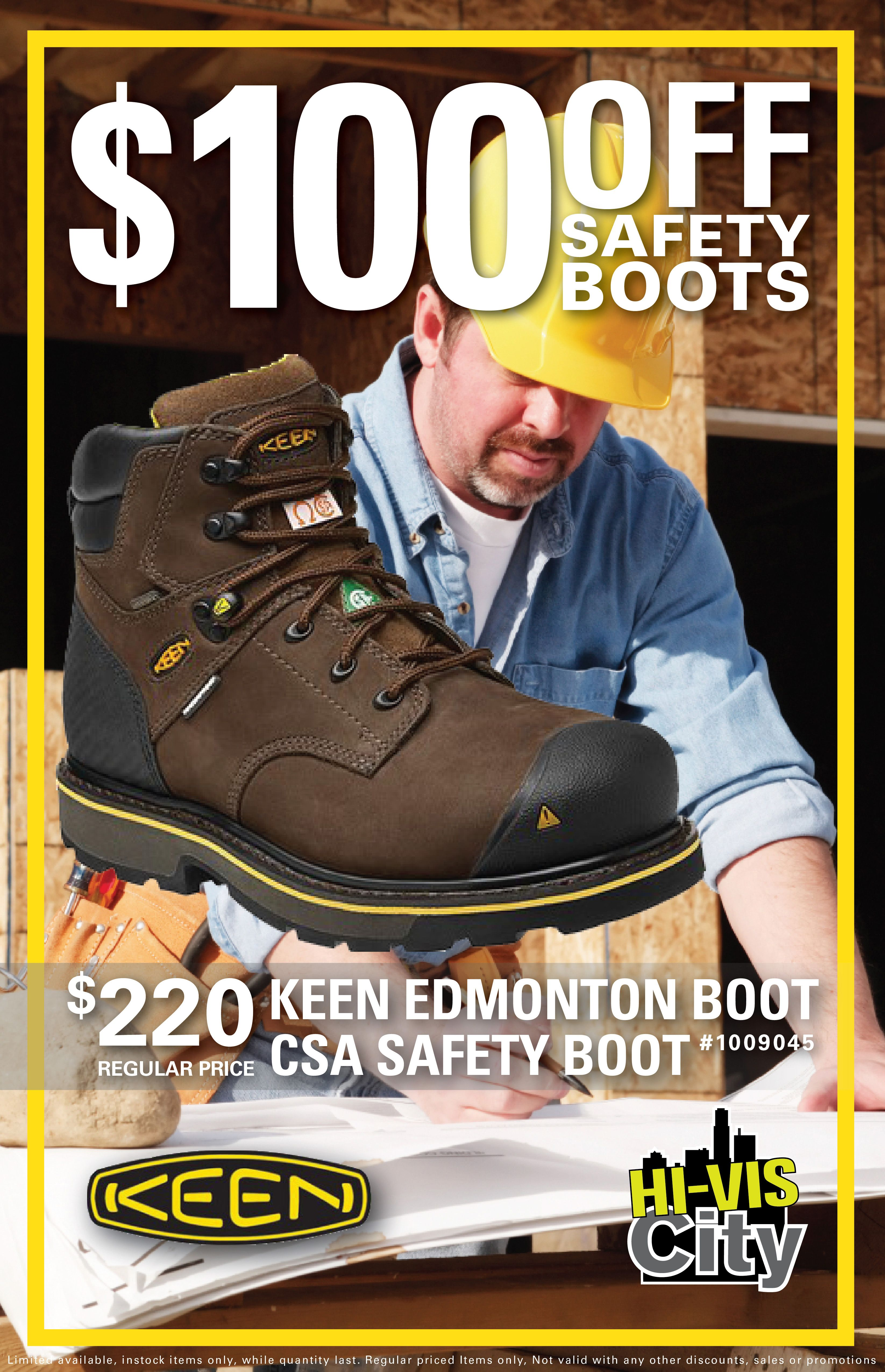 Pin by Urban Tactical on Poster Ads Safety boots, Boots