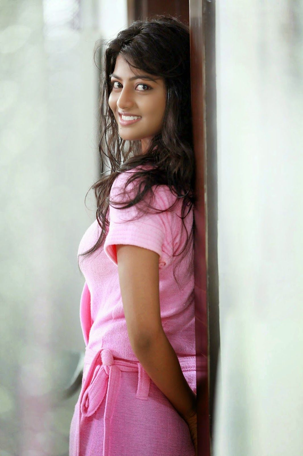 south actress hot wallpapers high resolution u2013 free wallpaper