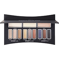 It Cosmetics Superhero Eye Transforming Anti-Aging Super Palette | Ulta Beauty
