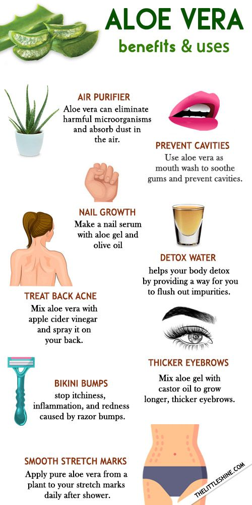 Aloe Vera Benefits And Ways To Use For Skin Hair And Health In 2020 Aloe Vera Benefits Health And Beauty Tips Natural Remedies