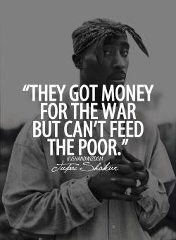 hip hop kushandwizdom 2pac Tupac Tupac Quotes 2pac quotes Hip hop